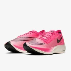 Nike Zoom x VAPORFLY NEXT% AO4568-600  M 4.5/ W 6